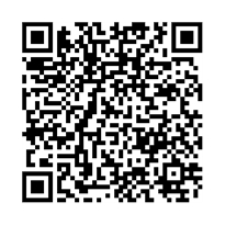 QR link for Danish to English Dictionary