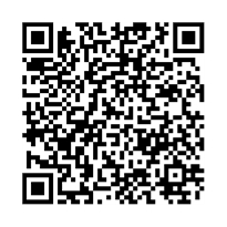 QR link for English to Danish Dictionary