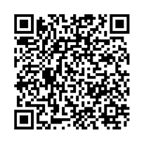 QR link for Duchovni Rozmluvy