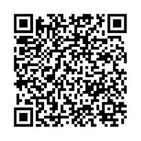 QR link for United States Code, Title 49 Chapter 11--National Transportation Safety Board
