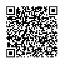 QR link for Responding to an Aircraft Accident