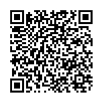 QR link for Asia (Map)