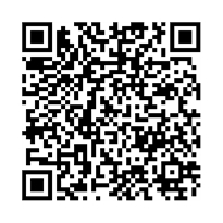 QR link for 298 Preliminary Self-Government Process Evaluation Project