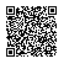 QR link for Buddhist Dictionary
