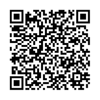 QR link for Sandia National Laboratories Be There Now Hardware