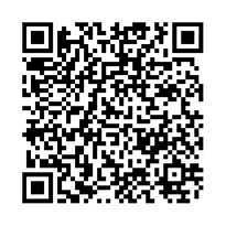 QR link for The Confessions of Jean-Jacques Rousseau