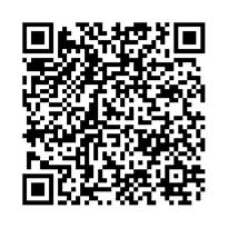 QR link for Addresses, Messages, And Replies