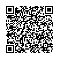 QR link for English to Swedish Dictionary
