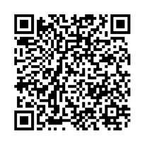QR link for The Holy Roman Empire in German Literature