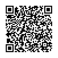 QR link for Historical Papers Read at Meetings of the Clinton Historical Society