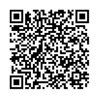 QR link for A History of England in the Eighteenth Century : Vol. 6