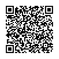 QR link for Illustrations of Masonry