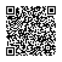 QR link for Index-Digest of the Federal Reserve Act and Amendments