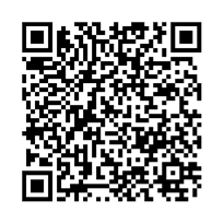QR link for The Indirect Claims: A Chapter in the Argument for the United States.