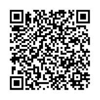 QR link for Jesus the Christ : A Study of the Messiah and His Mission According to Holy Scriptures Both Ancient and Modern