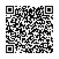 QR link for Light by the Way : A Daily Scripture Text-Book for Little Children [Ed. ] by H. L. L.