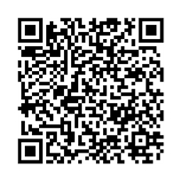 QR link for The Light of the Conscience, By the Author of Life of S. Francis de Sales