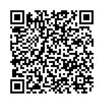 QR link for Light from the Lowly; Or, Lives of Persons Who Sanctified Themselves in Humble Positions, Tr.
