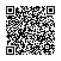 QR link for Light from Thhe West; Or the Cornish Parcochial Visitor