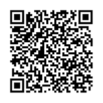 QR link for Monographs on Social Anthropology : No 22