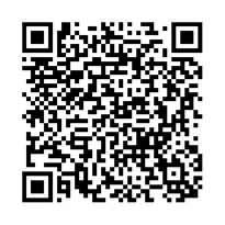 QR link for Natural Theology