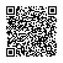 QR link for The Nutrition of the Fetus