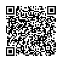 QR link for Oceanography, The Ten Years Ahead;