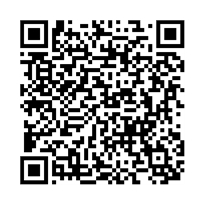 QR link for Official Year Book of New South Wales