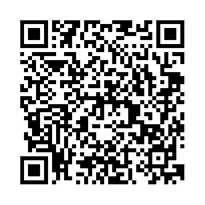 QR link for Physical Review: A Journal of Experimental and Theoretical Physics : Volume 33
