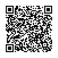 QR link for Physical Laboratory Manual