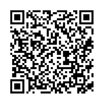 QR link for Relativity : The Special and General Theory