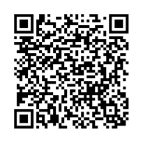 QR link for Reminiscences of an Army Nurse during the Civil War