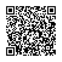 QR link for Report of Employer's Liability Commission : Pts. 1-2