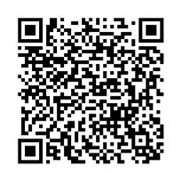 QR link for Contributions of Balloon Operations to Research and Development at the Air Force Missile Development Center