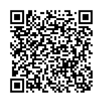 QR link for Reservoirs in the Valley of the Nile. (With a Map. )