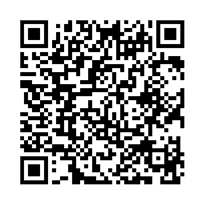 QR link for And Gulliver Returns Book III : A Visit to Kino