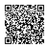 QR link for And Gulliver Returns Book IV : A Look at Our Human Values