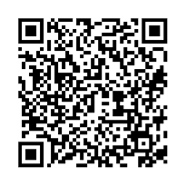 QR link for The Witch's Daughter