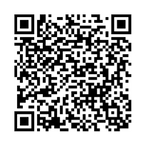 QR link for Scientific Papers : Volume 2
