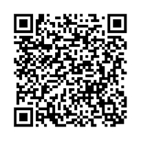QR link for The Shakespearian Drama, A Commentary; The Tragedies