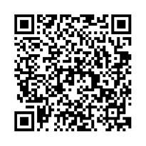 QR link for Sketches New and Old