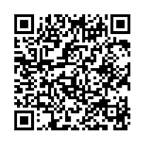 QR link for Social Psychology; Questions and Readings in Social Psychology