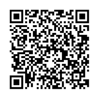 QR link for A Symposium on Respiratory Enzymes