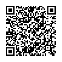 QR link for The Vaisesika Sutras of Kanada. Translated by Nandalal Sinha