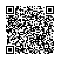 QR link for Transactions of the American Institute of Mining, Metallurgical, And Petroleum Engineers, Incorporated