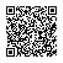 QR link for The Universe and Dr.Einstein