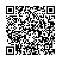 QR link for Violin Teaching and Violin Study : Rules and Hints for Teachers and Students