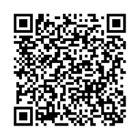 QR link for Watershed Management and Fish Hatchery Practices in the Pacific Northwest : Hearing before the The Subcommittee on Environment and Natural Resources of the Committee on Merchant Marine and Fisheries, House of Representatives, One Hundred Third Congress, First Session March 9, 1993