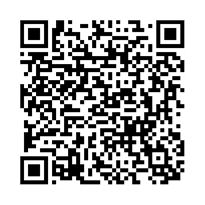 QR link for The Weight of Glory and Other Addresses