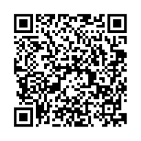 QR link for Zoonomia; Or, The Laws of Organic Life : Volume 1